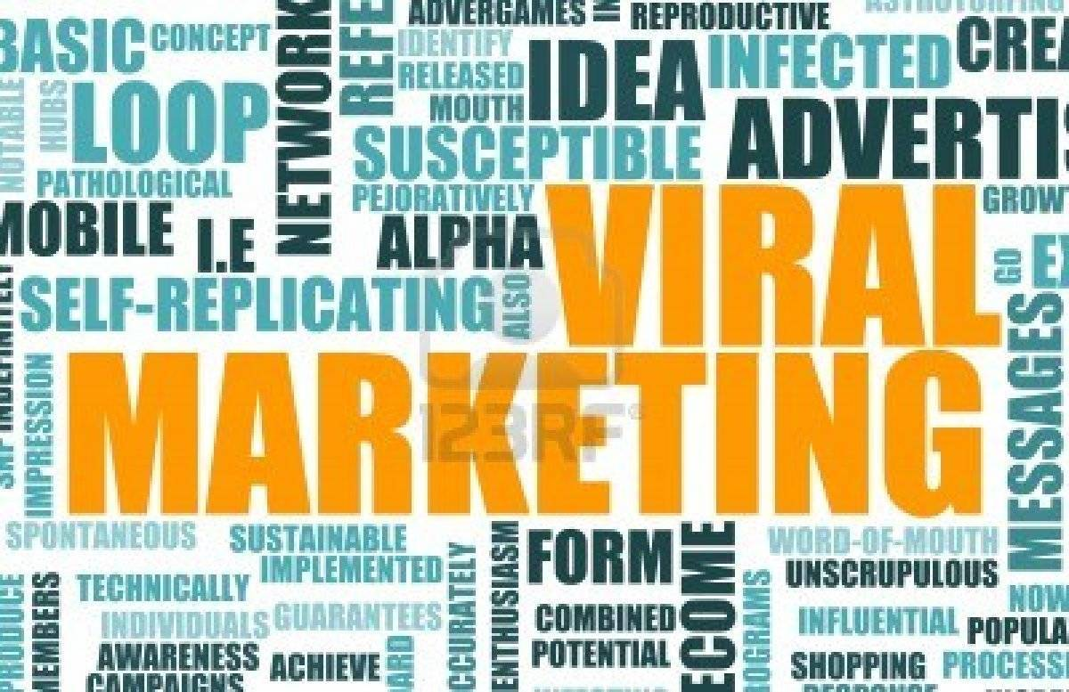 viral advertising Jason oickle's viral ads unleashed - viral advertising and traffic generation that's so powerful, you couldn't stop it even if you wanted to.