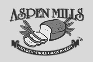 Aspen Mills Bread Co