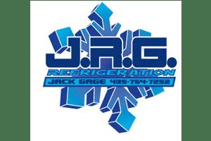 JRG Refrigeration