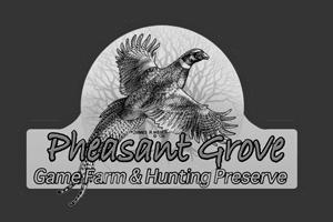 Pheasant Grove